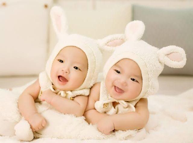杏 子供 3人目 出産 保育園 病院 双子