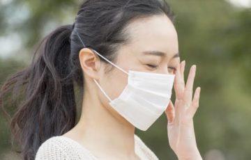 洗えるマスク ウイルス 対策 効果 使える回数 洗い方