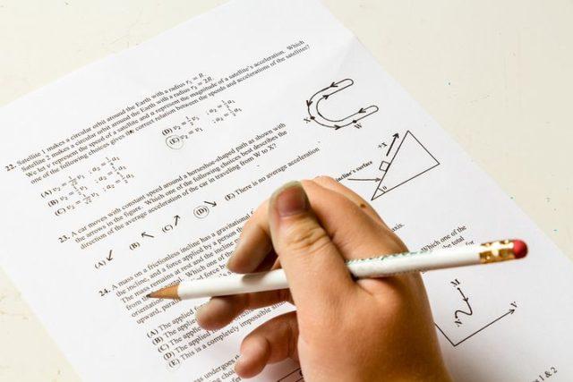 医師国家試験 2020 1日目 難易度 出題 英語 ツイッター