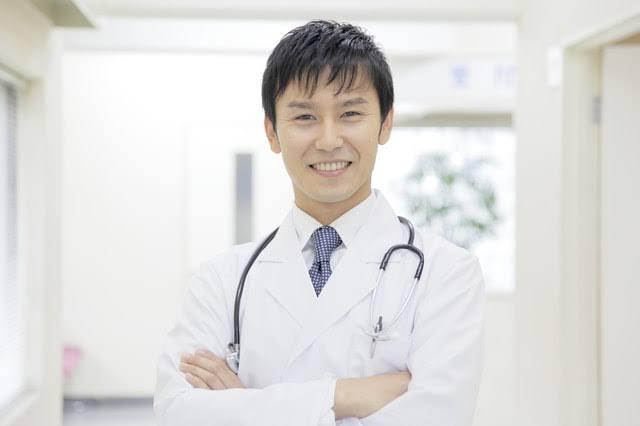 114回 医師国家試験2020 禁忌肢 割れ問 合格点 ボーダーライン 1日目 出題 英語 不合格 浪人 就職 ツイッター 受験 考察