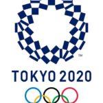 オリンピック 延期 名称 東京2020 理由 東京2021