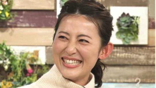 福田彩乃 妊娠 旦那 顔画像 歴代彼氏