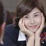 神野桜子 フォクシー 洋服 合コン ファッション