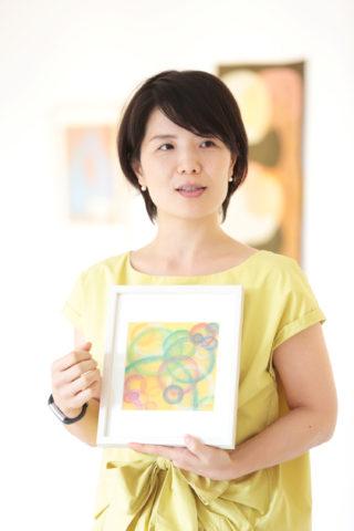 瀧本哲史 子供 画像 嫁 茜 資産