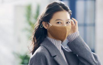 GUマスク 予約方法 販売サイト オンライン 申し込み期間